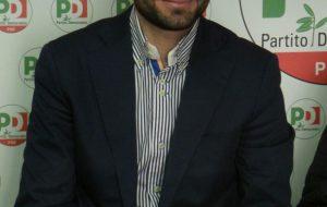 """Coronavirus, PD Provincia Brindisi: """"organizziamo le unità speciali di continuità' assistenziale"""""""
