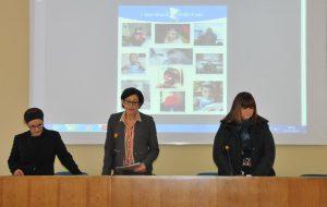 """""""Inclusione sociale e autismo"""": se ne parla al Distaccamento Aeroportuale di Brindisi"""