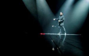Magic: il Gran Gala dell'Illusione impreziosisce il Natale del Nuovo Teatro Verdi