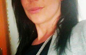 """PD Brindisi: """"Il Patto per la Scuola"""" ed il monitoraggio delle mense scolastiche"""