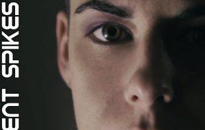 """E' uscito """"Silent Spikes"""", il nuovo singolo di Marco Nocera con il video girato tra Brindisi e Torino"""