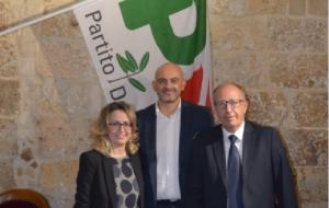 """Zona PIP, PD Francavilla: """"nessun atto arbitrario ma volontà politica di rilanciare economia e occupazione"""""""