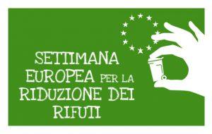 Ceglie si mobilita per la Settimana Europea per la Riduzione dei Rifiuti