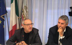 """Romano (Art. 1): """"occorre capire se ci sono ancora le condizioni per sostenere questo governo"""""""