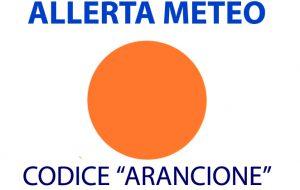 Domani le scuole di Brindisi resteranno chiuse per allerta meteo arancione