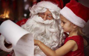 """D'Attis (FI): """"scuola vieta l'atmosfera natalizia"""". La dirigente: """"notizia falsa"""""""