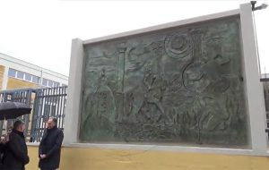 Domenica 27 open day  del Palumbo nelle sedi di Brindisi e Latiano