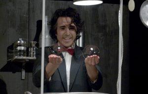"""A Ceglie """"Un anatroccolo in cucina"""" tra bolle di sapone e clowneria"""
