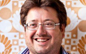 Fabio Marini eletto Coordinatore Regionale Antiracket della Puglia