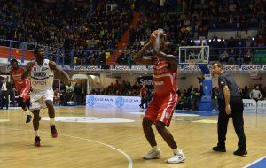 Basket in lutto per la morte dell'arbitro Gianluca Mattioli: il ricordo