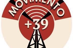 """M+39: """"necessarie azioni incisive che diano un segnale di forza alla criminalità"""""""