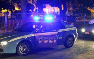 Escalation criminalità a Brindisi: a fuoco negozio di frutta e verdura in pieno centro