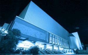 """Il 13 maggio al Teatro Verdi di Brindisi l'evento conclusivo del progetto """"Insieme oggi e domani"""""""
