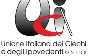 """Il brindisino Michele Pignatelli protagonista al """"Premio Louis Braille"""" dell'UICI"""