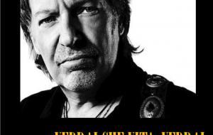 """Musica In Scena: Giovedì al Susumaniello """"Vedrai che vita, vedrai"""", spettacolo teatrale con le canzoni di Vasco"""