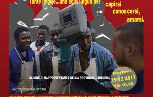 Si fa il punto sul Progetto FAMI Facile, 23 migranti a lezione di italiano