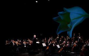 """Al Teatro Verdi di Brindisi il tradizionale """"gran concerto di inizio anno"""""""