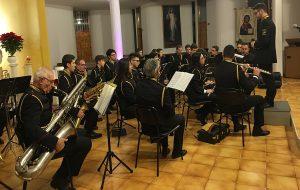 """Grande soddisfazione per il Concerto della Banda Giovanile """"Città di Mesagne"""""""