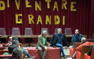 Liceo Coreutico di Mesagne, i deputati Ciracì e Matarrelli ottengono impegni concreti da Ministero e Ufficio scolastico regionale