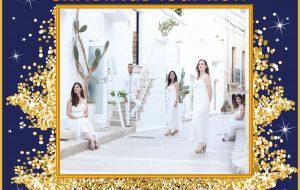 """Domani a Mesagne il concerto di Capodanno con i """"White Sound Gospel"""""""
