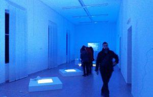 Frammenti senza tempo: a Brindisi l'identità si fa arte contemporanea