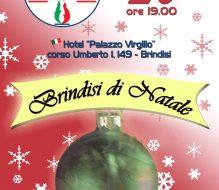 Fratelli d'Italia: Mercoledì a Palazzo Virgilio scambio di auguri di Buon Natale