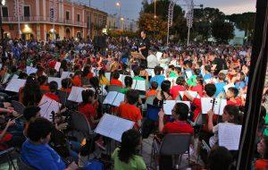 Brindisi a Natale 2017: martedì 19 il concerto dell'Orchestra giovanile «Musica in Gioco»