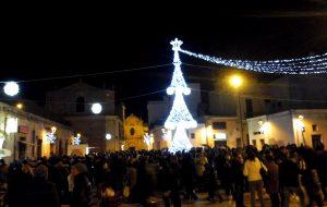 Natale a San Vito: i prossimi appuntamenti