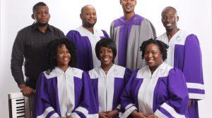 Uno straordinario coro gospel per vivere la magia del Natale