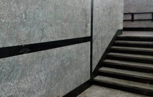 Smantellato il montascale per disabili del sottopasso ferroviario