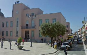 Raccolta differenziata, a San Michele S.no si sfiora il 70%: Ecotassa tra le più basse in Puglia