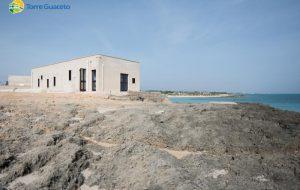 Una Riserva senza confini: al via due progetti per la tutela dell'ambiente e degli animali oltre il perimetro di Torre Guaceto