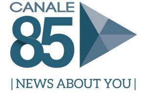 Canale 85 media partner del Brindisi FC: trasmetterà in diretta tutte le gare esterne