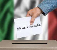 Agenda Elettorale