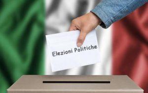 Elezioni politiche: giovedì 8 febbraio il sorteggio degli scrutatori francavillesi