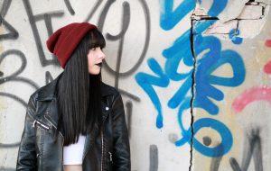 Rachele: il nuovo singolo della cantautrice brindisina Argento