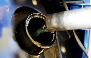 Carburante adulterato: l'Adoc promuove azione di reclamo
