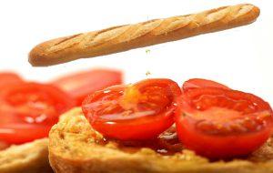 La baguette, la frisa… e l'Unesco. Di Guido Giampietro