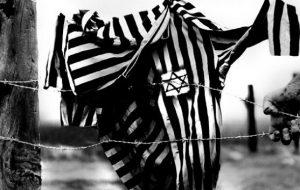 """Il Comune di Erchie aderisce al progetto """"Treno della Memoria 2019"""" e cofinanzia cinque visite ad Auschwitz e Birkenau"""