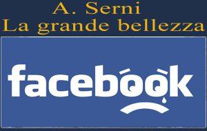 Mi autoescludo da facebook. Di Apunto Serni