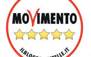 """M5S San Vito: """"errore Tari, si continua a perdere tempo"""""""