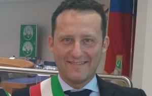 Il Dottor Padovano nominato commissario prefettizio del Comune di Carovigno