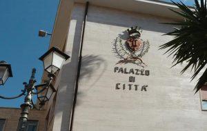 Avviato il processo di stabilizzazione LSU al Comune di Brindisi: la soddisfazione dei neodipendenti