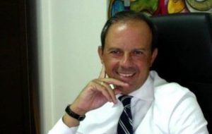 La ferma condanna del D.G. Pasqualone per l'aggressione subita dal Dott. Moromarco