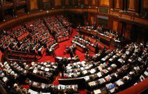 M5S: nessun brindisino tra i possibili parlamentari da eleggere nei collegi plurinominali