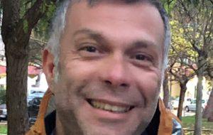 Taurino (Lega) candidato nel collegio plurinominale della Camera dei Deputati