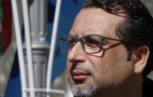 """CIS Brindisi, Castellucci (Cisl): """"necessaria progettualità condivisa"""""""