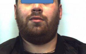 Vanno a casa per notificargli un atto e trovano oltre 3 Kg. di eroina: 32enne arrestato dai Carabinieri