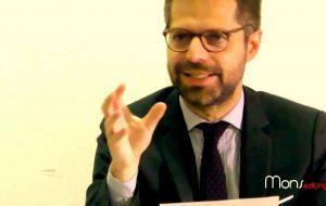 Bilancio Partecipato a Francavilla: il voto della cittadinanza premia sei proposte per il randagismo