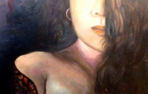 """Alla Galleria Casaccia """"Esperienze d'Arte – Pittura, Scultura, Mosaico"""""""
